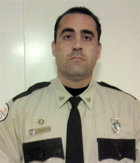 Florida Correctional Officer by Whistleblower Prison Guard Paid The Price For Reporting