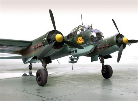 junkers ju 88 the junkers ju 88 german fast bomber finnegan2749
