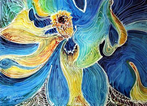 design batik abstract mbaldwinfineart2006 s stunning artwork for sale on fine