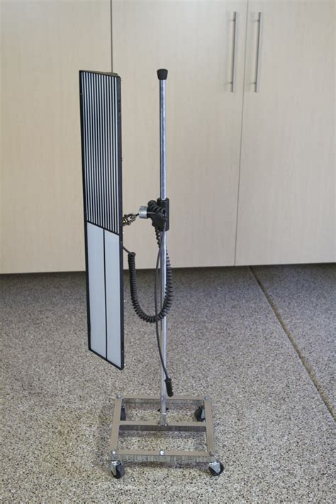 led video light stand pdr led light review paintless dent repair dent time
