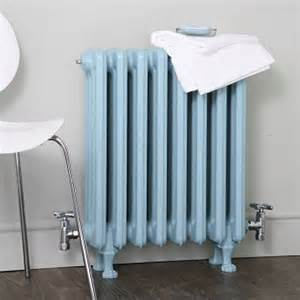 Style Radiators Radiator From Radiating Style Radiators 10