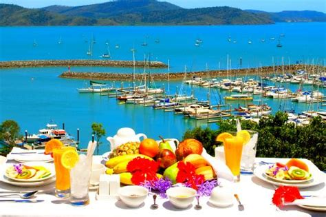 on the beach bed and breakfast whitsunday moorings bed and breakfast updated 2017 b b reviews price comparison