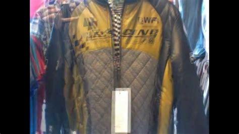 Jaket Levis Wanita Denim Original Inficlo Spi130 hub 0859 5903 8164 xl jaket