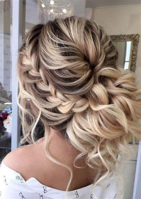 wedding hairstyle inspiration elstile wedding hair styles wedding hairstyles hair