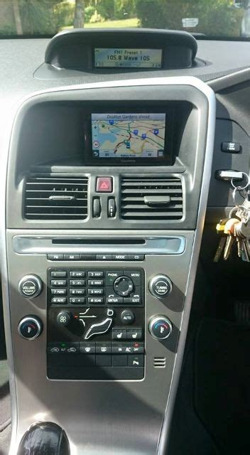 audio  motion  car entertainment  security custom systems installation winton