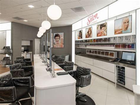 ulta cosmetics store coming to bellevue