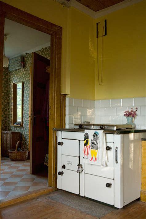 design sponge kitchen 12 countryhouse design sponge