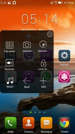 lenovo a7000 vibe ui themes lenovo a7000 tips and tricks work with lenovo a6000 a6000