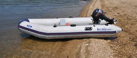 inflatable boats zodiac queensland australia flooding survivalist forum