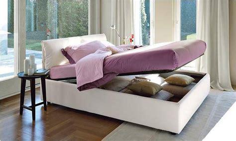 da letto in stile provenzale arredamento da letto in stile provenzale