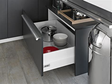 Modular Kitchen Shelves Designs Modern Italian Kitchens With Modular Cabinets Colorful Compositions