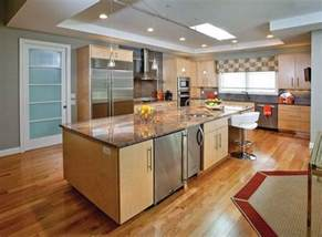 kitchen color ideas with oak cabinets stunning ideas for best kitchen colors with oak cabinets