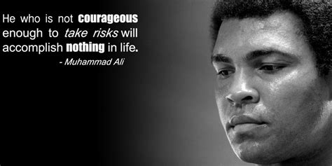 muhammad ali biography quotes muhammad ali quotes quotesgram