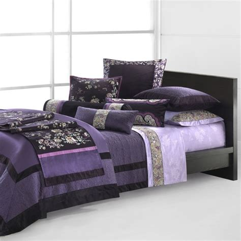 Japanese Bedding Sets Contemporary Bedding Sale Upto 50 Contemporary Bedding Sets