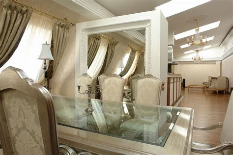 grand 10 low cost home decorating ideas fab glass and mirror grand 10 low cost home decorating ideas fab glass and mirror