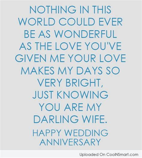 4th Year Wedding Anniversary Quotes For by The 38 Best Wedding Anniversary Wishes Of All Time