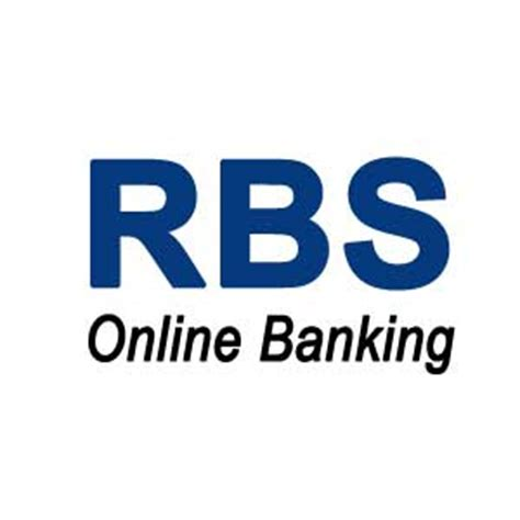 royal bank of scotland login rbs banking login sign up www rbs co uk