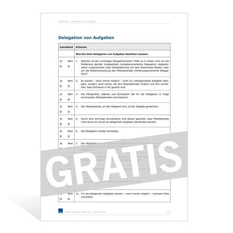 Muster Schenkungsvertrag Schweiz Muster Fragebogen Kundenzufriedenheit