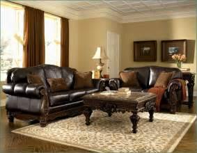 ashley living room ashley living room furniture brilliant ashley furniture