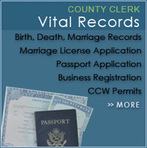 Ottawa County Michigan Marriage Records Sheriff S Office