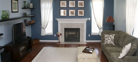 rearrange your room how to rearrange your room on a budget dallas fort worth coldwell banker blue matter