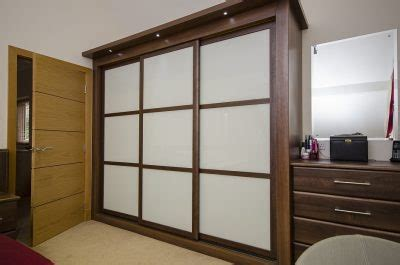 luxury fitted wardrobes in bournemouth bespoke sliding
