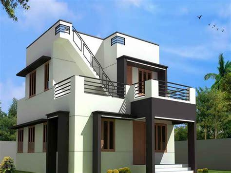 free modern house plans free modern house plans bungalow modern house plan
