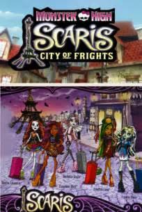 regarder alice et le maire streaming vf complet en francais regarder voir anime monster high scaris ville des frayeurs