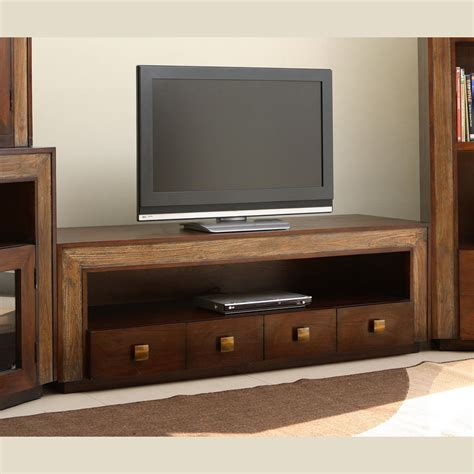 tv stand designs for hall modern stylish tv furniture designs an interior design