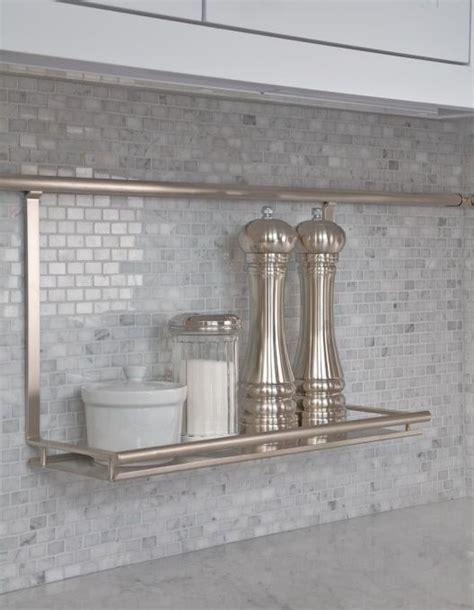 fantastic kitchen backsplash tile design trends4us com 1000 images about bathroom ideas on pinterest
