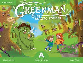 libros para leer para ninos de kindergarten libros de ingl 233 s para ni 241 os preescolar cambridge university press espa 241 a