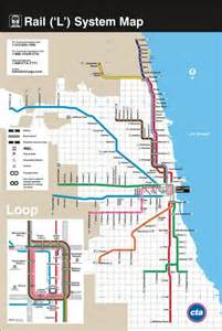 Chicago Bus Map by Chicago Transit Map Books Film Amp Music Pinterest