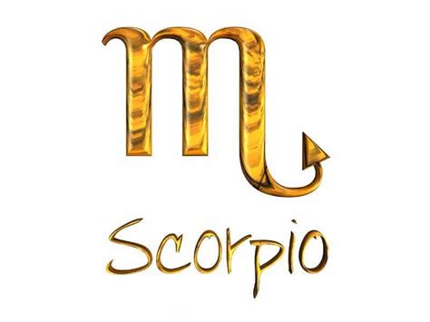 wwe wrestlers profile scorpio horoscope sign best logo