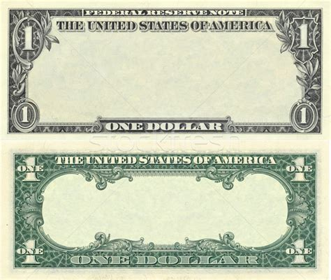 best photos of 20 dollar bill blank template blank 20