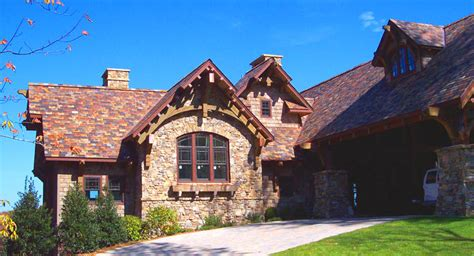 custom home designers custom homes design 1 highlands nc mountain mansion