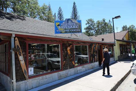bass lake boat rentals california yosemite bass lake welcome center bass lake boat rentals