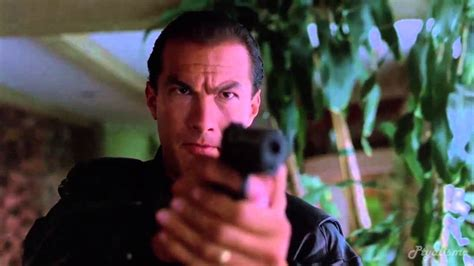 watch hard to kill 1990 full hd movie official trailer best of steven seagal hard to kill 1990 youtube