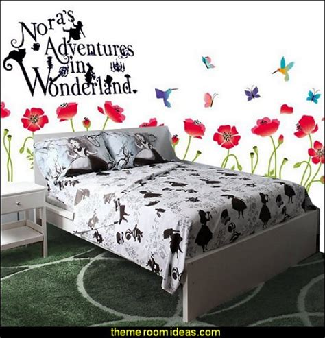alice in wonderland bedroom theme and ideas alice in wonderland bedroom ideas decorating ideas for
