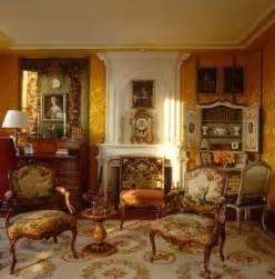 antique living room furniture foter