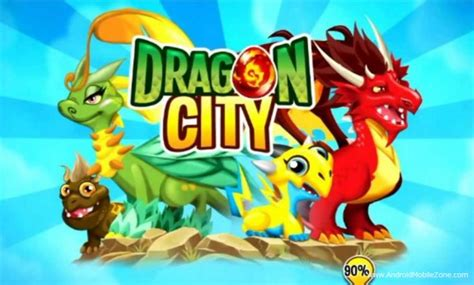 mod dragon city revdl dragon city mod apk 3 8 0 android modded game free
