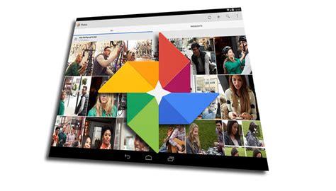imagenes google plus google fotos cierra dejando paso a google fotos
