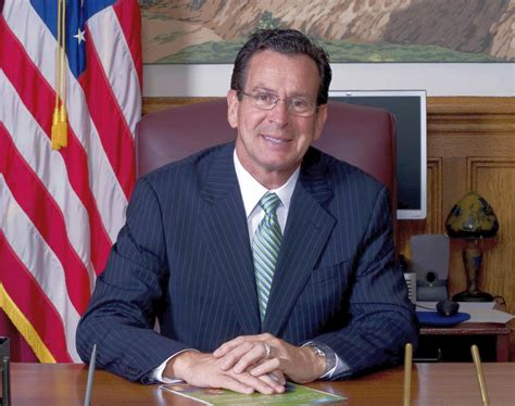 Address Lookup Ct Listen Ct Gov Dannel Malloy S State Of The State Address Wamc