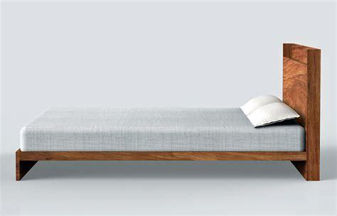 cabeceras cama cabeceras y camas de madera parota modernos y