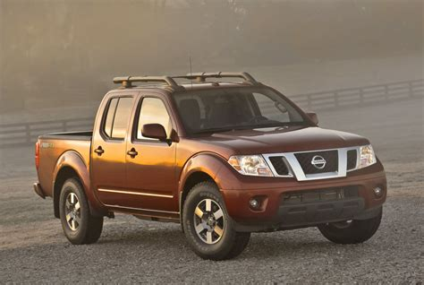 Frontier Kia Dodge City Ks 2013 Nissan Frontier Review Ratings Specs Prices And