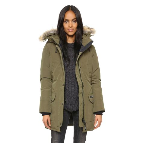 coats for winter 25 really warm coats for winter 2015 at every budget