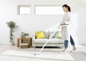 pattaya home cleaning service pattaya pro cleaning