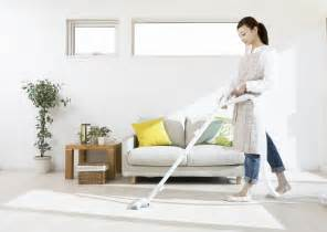 companies that clean out homes how to choose the right cleaning company this new year