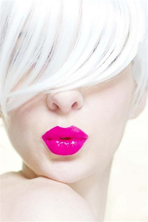 Lip makeup red lips pink lips or nude lips fashion tag blog