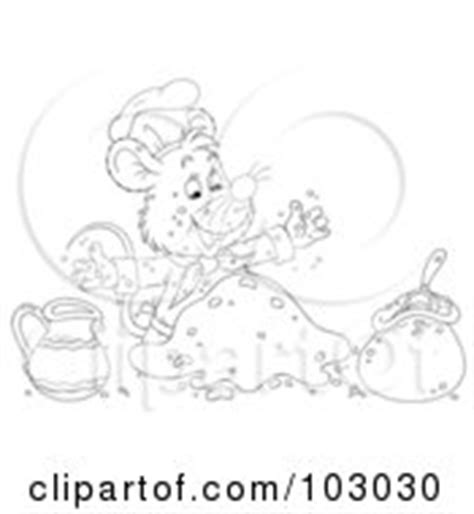 hairspray coloring pages hairspray coloring book coloring pages