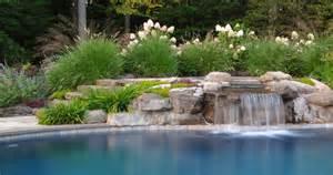 Landscape Design Ideas New Jersey Swimming Pool Design Portfolio Serving Jersey